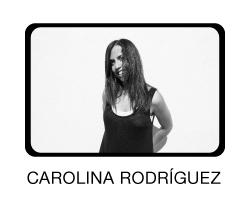 bio_carolina