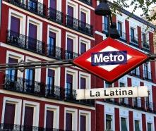 postal_la_latina_metro